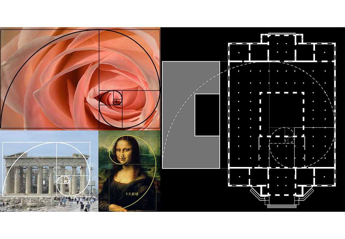Lima Art Museum Contemporary Art Wing Addition Studio Twenty Seven Architecture