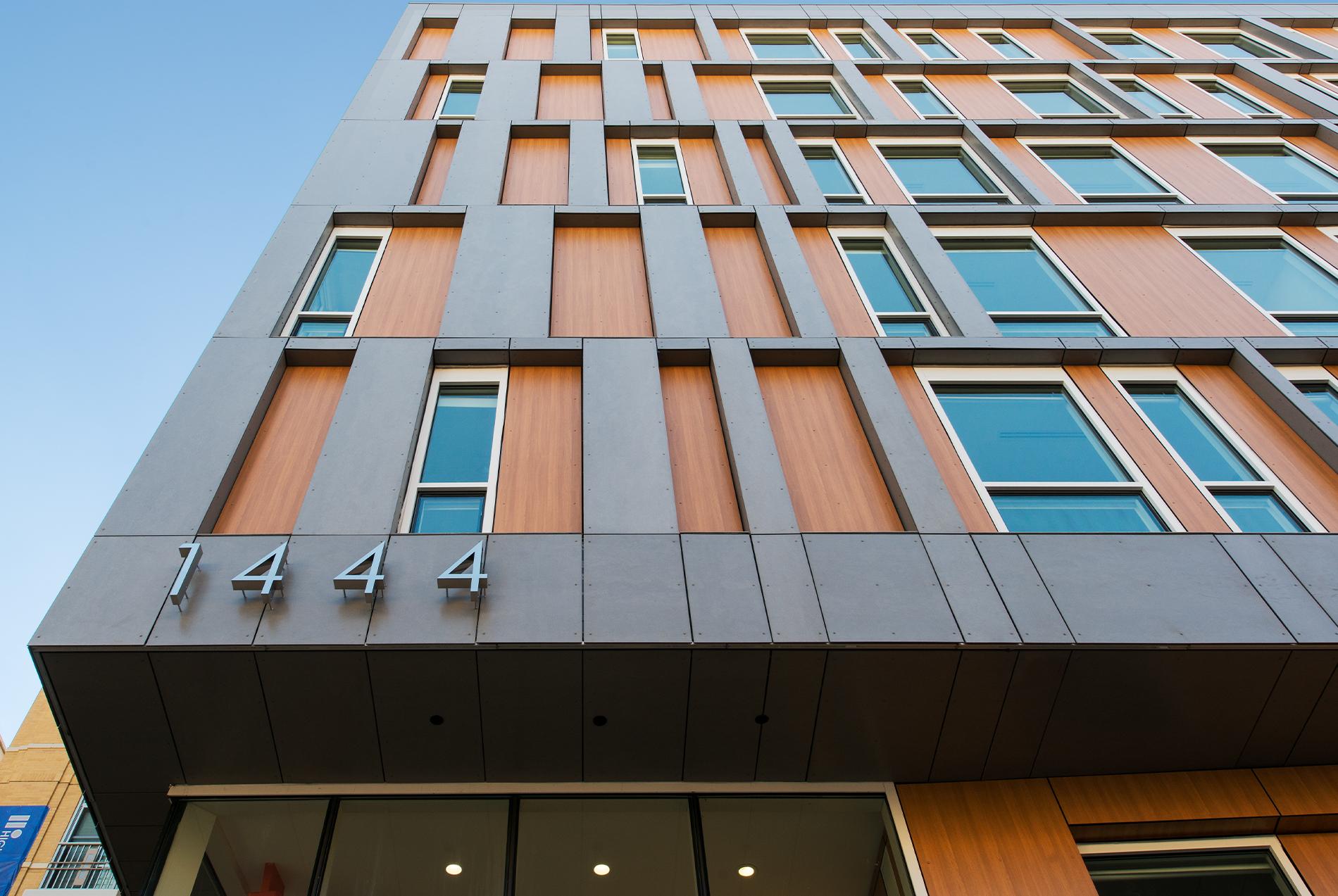 Studio Twenty Seven Architecture La Casa